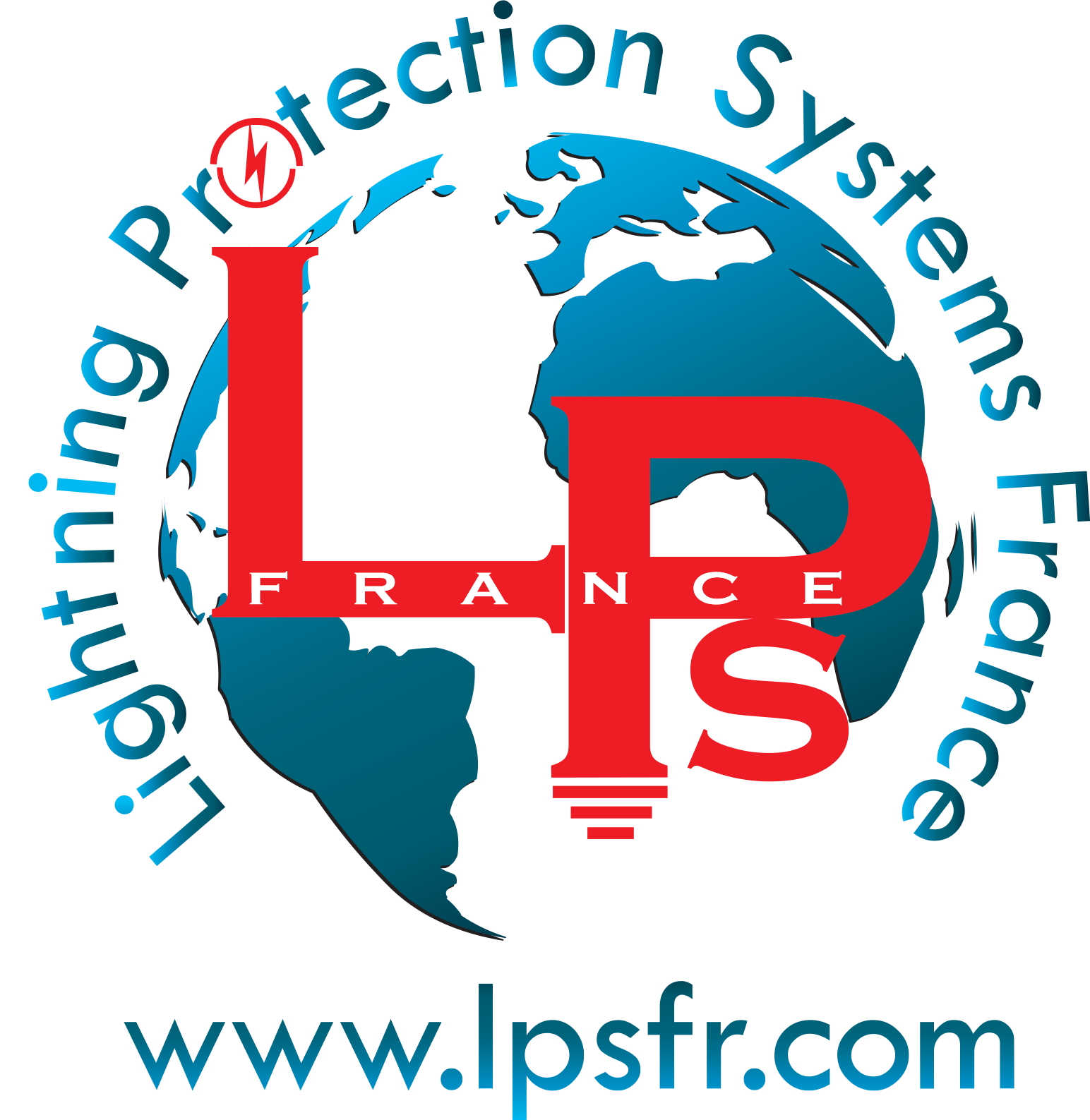 Lightning protection systems france